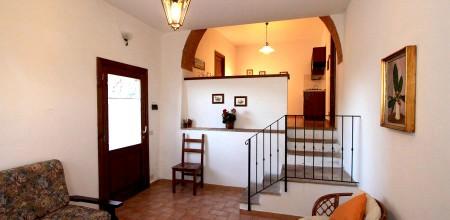 Alloggi-Montegonfoli-4-soggiorno