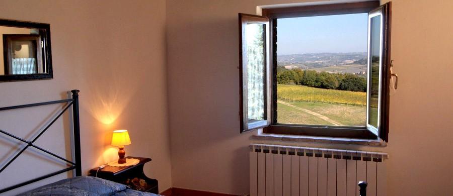 Alloggi-montegonfoli-5-camera-da-letto
