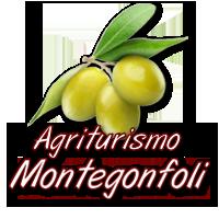 Agriturismo Montegonfoli