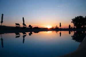 servizi-piscina-montegonfoli
