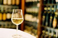 vino-vernaccia
